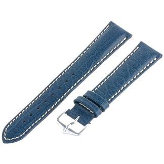 Hirsch-Armbanduhr-044020-80-18