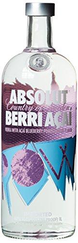 Absolut-Wodka-Berri-Acai-1-x-1-l