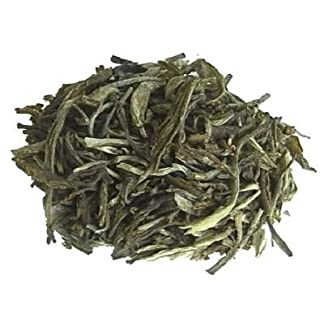 Teeland-China-Yunnan-White-Mao-Feng-100-Gramm