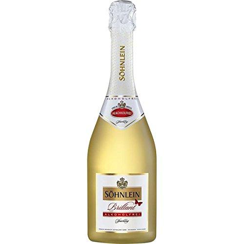 Shnlein-Brilliant-alkoholfrei-6-x-750-ml-wei