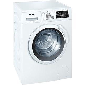 Siemens-iQ500-WS12T440-Slim-Line-650-kg-A-119-kWh-1200-Umin-aquaStop-mit-lebenslanger-Garantie-Hygiene-Programm-Outdoor-Programm