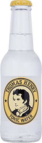 Thomas-Henry-Tonic-Water-24×02-l