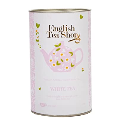 English-Tea-Shop-Weier-Tee-60-Teebeutel-in-Dose