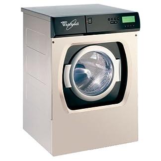 Whirlpool-AGB200WP-Waschautomat-6-kg-1200-UpM-zur-gewerblichen-Nutzung