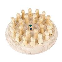 Marvvola-Kinder-Lernspielzeug-Holz-Memory-Match-Stick-Schach-Spiel-Schach-Spiel-Kind-Interaktion-Spielzeug-Hlzerne-Memory-Match-Stick-Spiel-Kid-Intelligence-IQ-Denkaufgabe-Spiel