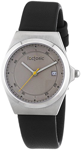 Tectonic-Damen-Armbanduhr-Analog-Quarz-41-1103-84