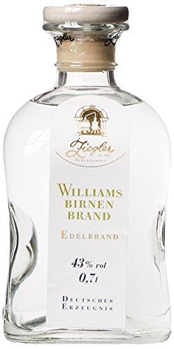 Ziegler-Williams-Birnen-Brand-1-x-700-ml