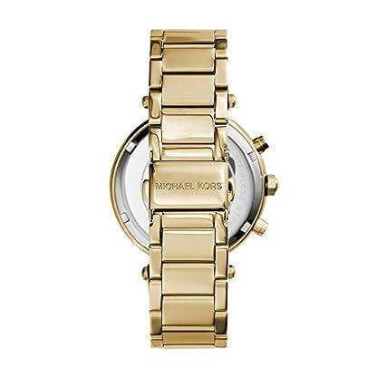 Michael-Kors-Damen-Uhren-MK5354