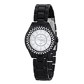Kim-Jade-Damen-Armbanduhr-2033L-BW