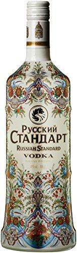 Russian-Standard-Pavlov-Posad-Limited-Edition-Wodka-1-x-1-l