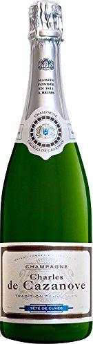 Champagne-Charles-de-Cazanove-Brut-Tte-de-Cuve-Champagner-1-x-075-l