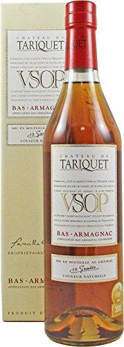 Chateau-Du-Tariquet-VSOP-Bas-Armagnac-AC-im-Geschenk-Karton-1-x-07-l