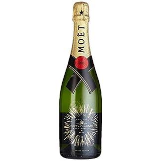 Mot-Chandon-Brut-Imprial-Bursting-Bubbles-Champagner-Flasche-Limited-Edition-1-x-075-l