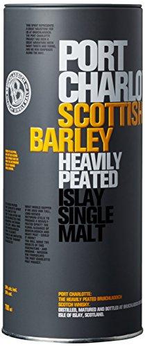 Port-Charlotte-Scottish-Barley-1-x-07-l
