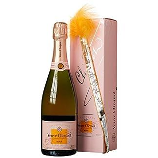 Veuve-Clicquot-Ros-Tse-Tse-Edition-mit-Geschenkverpackung-Roschampagner-1-x-075-l