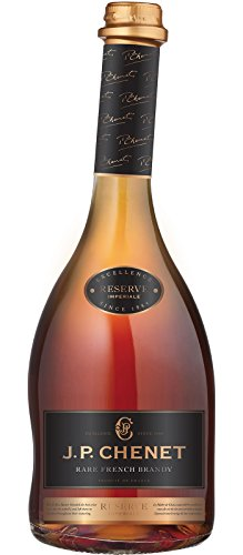 JP-Chenet-Reserve-Imperial-Brandy-3-x-07-l