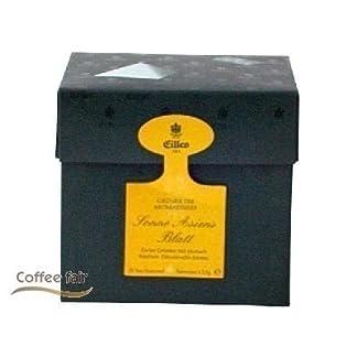 EILLES-Tea-Diamond-Tee-Sonne-Asiens-200Stk