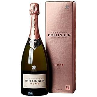 Champagne-Bollinger-Rose-Pinot-Noir-Brut-1-x-075-l