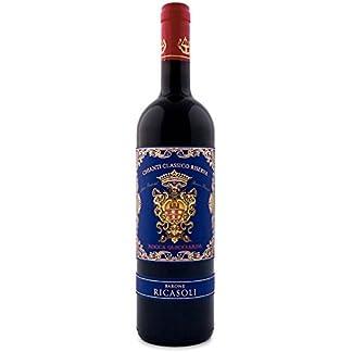 Barone-Ricasoli-Rocca-Guicciarda-Chianti-Classico-Riserva-DOC-2012-trocken-1-x-075-l
