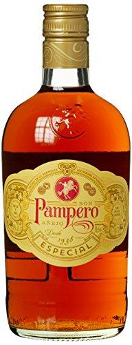Pampero-Aejo-Especial-Rum-1-x-07-l