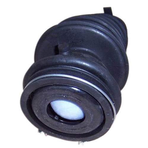 Beko-2865200100-Original-WM5100WM5120WM6167WMD78144WME8227-Waschmaschinenschlauch