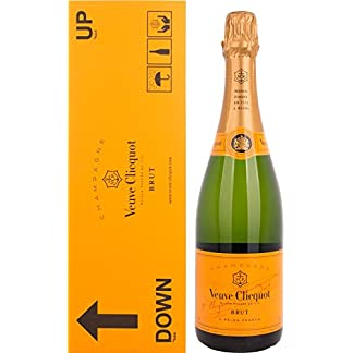 Veuve-Clicquot-Yellow-Label-Mail-Express-Edition-Champagner-mit-Geschenkverpackung-1-x-075-l