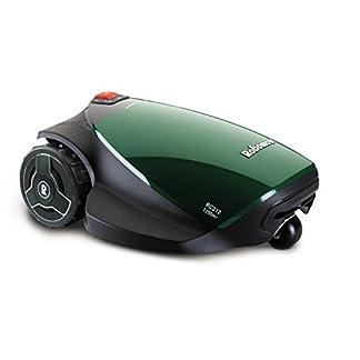 Robomow-RC312-Premium-Mhroboter-mit-Ladestation