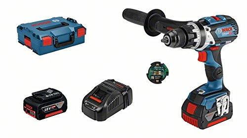 Bosch-Akku-Schlagbohrschrauber-GSB-18-V-85-C-1x-50-Ah-Akku-1x-30-Ah-SL-Akku-18-V-in-L-BOXX