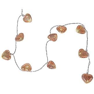 Star-LED-LichterketteNet-Hearts10-warmwei-LED-kupferne-Herzen-Lnge-09-m-Timer-Batterie-Sichtkarton-726-81