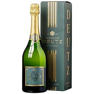 Deutz-Brut-Classic-mit-Geschenkverpackung-1-x-075-l