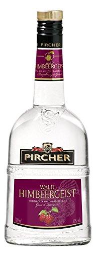 Sdtiroler-Waldhimbeergeist-Pircher-70-cl