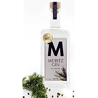 Mritz-Gin-500ml