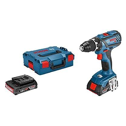Bosch-Professional-Akku-Bohrschrauber-GSR-18V-28-2x-20-Ah-Akku-18-Volt-Drehmoment-max-63-Nm-in-L-BOXX