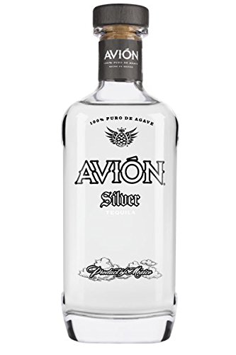Avin-Avion-Tequila-Silver-Mexiko-07-l