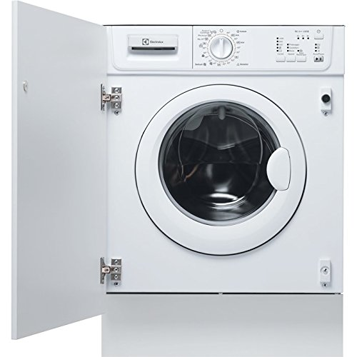 Electrolux-LI1070E-Eingebaut-Frontlader-7kg-1000Girimin-A-Wei-Waschmaschine