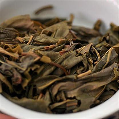 Chinesischer-Puer-Tee-100g-022LB-Roher-Puer-Tee-Grner-Tee-Te-Ji-Tuo-Cha-Alter-Pu-Erh-Tee-Alte-Bume-Pu-Erh-Tee-Gesundheitswesen-Pu-Er-Tee-Gesunder-Puerh-Tee-Roter-Tee-Grn-Gut