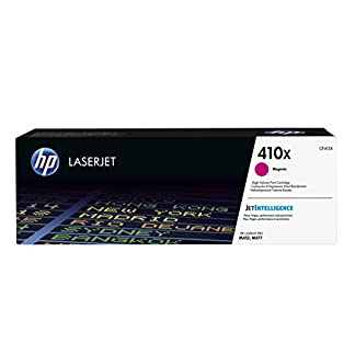 HP-410A-Original-Toner-Cartridge-schwarz