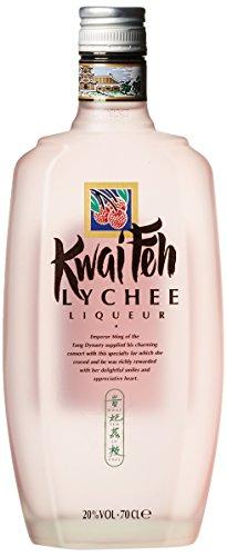 Kwai-Feh-Lychee-Likr-1-x-07-l