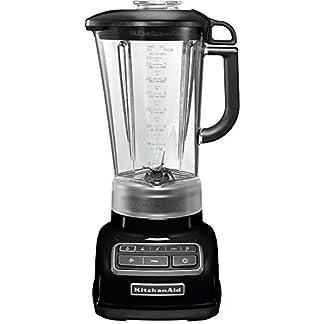 Kitchenaid-5KSB1585EOB-5KSB1585-Standmixer-Aluminium-1750-milliliters