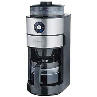 Kaffeeautomat-mit-Mahlwerk