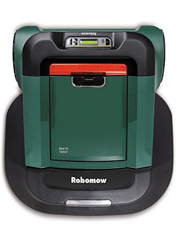 Robomow-Mhroboter-RS-615u-fr-1600-m