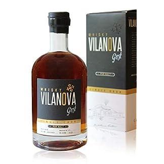 Whisky-Vilanova-Gost-70cl