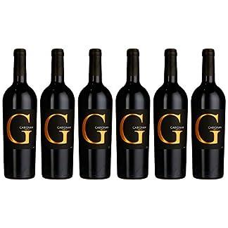 Carignan-Vieilles-Vignes-Grap-G-IGP-2017-trocken-6-x-075-l