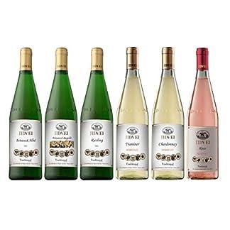 Jidvei-Weinpaket-Traditional–verschiedene-rumnische-Qualittsweine-DOC-6-x-075-L