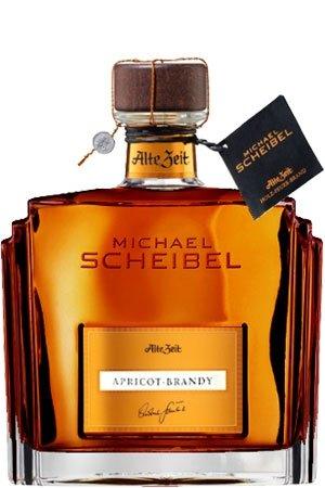 Scheibel-Scheibel-Alte-Zeit-Brandy-Likr-07-L