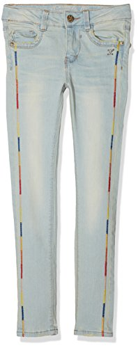 Lemmi Mädchen Jeanshose Jeggings Jeans Girls Slim