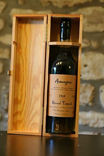 ArmagnacblancDomaine-Marcel-Trepout-1968