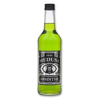 Medusa-Absinthe-05l-White-Label-55-Vol