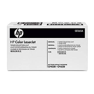 HP-CE265A-Toner-Auffangeinheit