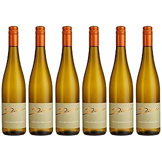Weingut-Diehl-Pfalz-Grauburgunder-Trocken-6-x-075-l